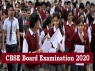 CBSE Board Exam 2020 check class 10th  Social Science Sample Paper