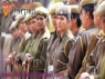 CISF recruitment of more than 400 posts on 20th February